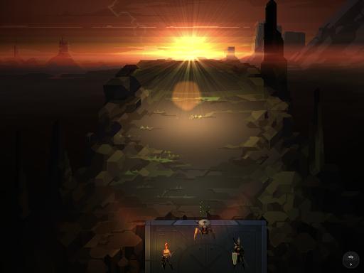 Dungeon of the Endless: Apogee apktram screenshots 16