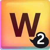 icono Words With Friends 2 – Juego de Palabras Para Dos