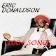 ERIC DONALDSON-100+ SONGS & LYRICS Download on Windows