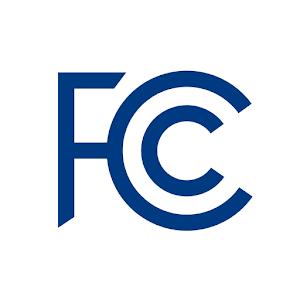 FCC Speed Test