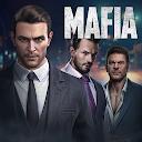La Grande Mafia