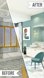 Design Home House Renovation Apk Download, Design Home House Renovation Mod Apk 1