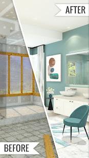 Design Home: House Renovation 1.75.053 Screenshots 1