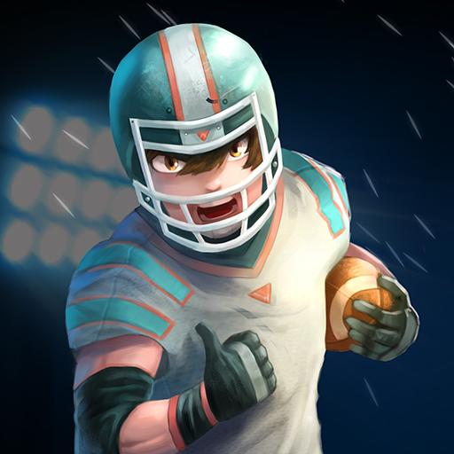 Baixar League Star Football para Android
