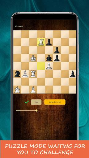 Chess - Classic Board Game apkdebit screenshots 3