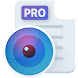 Quick PDF Scanner + OCR Pro - Androidアプリ