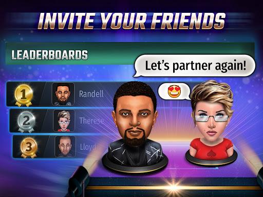 Spades Royale -Best Social Card Game 1.39.16 screenshots 2
