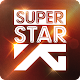 Download SuperStar YG For PC Windows and Mac