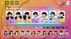 Rhythm Hive : BTS、TXT、ENHYPEN 公式リズムゲーム!のおすすめ画像1