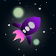 Download Plynk – Planet Match Puzzle For PC Windows and Mac