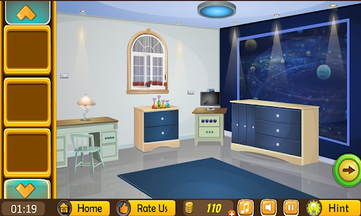 101 Free New Room Escape Game - Mystery Adventure  screenshots 23