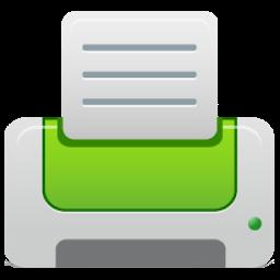 Androidアプリ Printbot 仕事効率化 Androrank アンドロランク