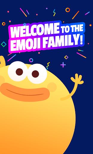 Emoji Master - Puzzle Game  screenshots 5