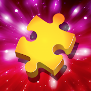 Jolly Jigsaw - Puzzle Games