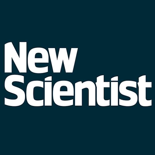 New Scientist 4.0.1.3688