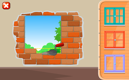 Builder Game  screenshots 13