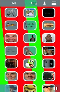 Dank Meme Sound Effects For Pc (Free Download On Windows7/8/8.1/10 And Mac) 1