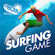 BCMサーフィンゲーム - World Surf Tour - Androidアプリ