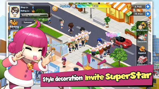 My Store 2.6.2 screenshots 11