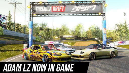Torque Drift: Become a DRIFT KING!  screenshots 1