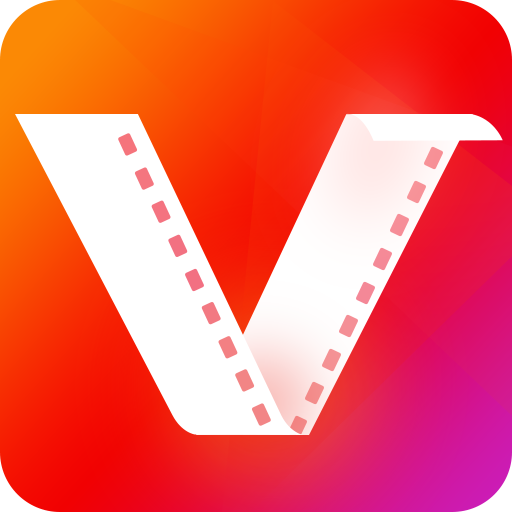 Video Downloader - Fast Download Videos And Photo