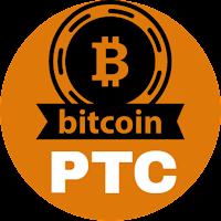 Free bitcoins now world cup betting oddschecker