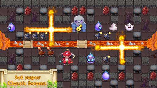 Bomber Classic 0.22 screenshots 7