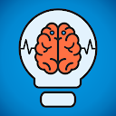 Smarter - Brain training & Mind games