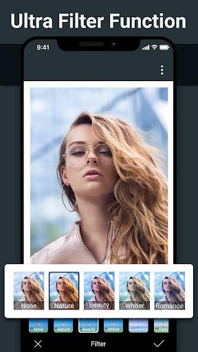Photo Gallery & Album android2mod screenshots 7