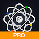 Physics - Calculators[PRO] - Androidアプリ