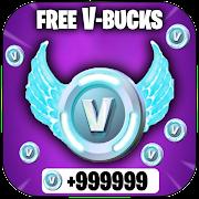Daily Free VBucks Tricks l Vbucks Pro Guide 2021