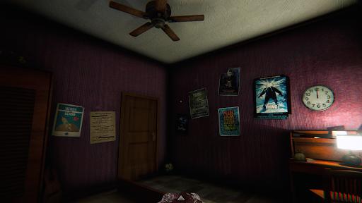 Code Triche Death Park: Jeu d'horreur Effrayant de Clown (Astuce) APK MOD screenshots 3
