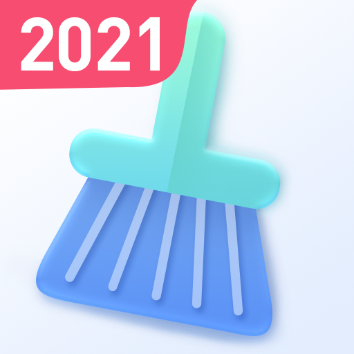 Deep Cleaner - 전화기를 새 것처럼 깨끗하게 유지하십시오
