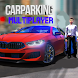 Real Car Parking Multiplayer: Driving School