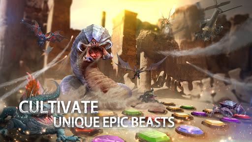 Beasts & Puzzles: Awakening 1.0.1 screenshots 6