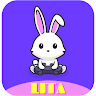 Lita App - Bertemu Teman Gamer Baru Guide app apk icon