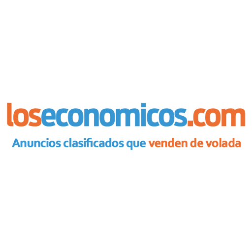 Los Economicos For PC Windows (7, 8, 10 and 10x) & Mac Computer