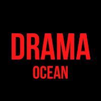 Drama Ocean  Asian Drama, Movies and Tv Shows