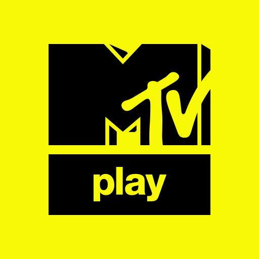 MTV Play - on demand reality tv