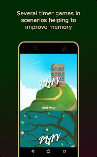 App4Timer - Timer, Memory Games