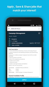 TCS Careers 1.8 MOD + APK + DATA Download 3