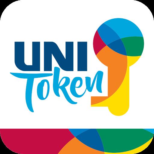 Dispozitivul Token | Banca Comercială Română