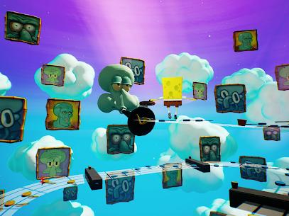 SpongeBob SquarePants 5