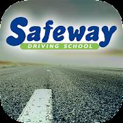 Safeway Minnesota Permit Test