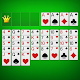freecell.solitaire.free.cardgame.king.spades.klondike.no.ads.pro.patience