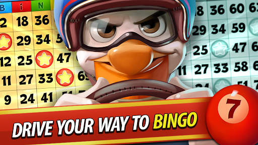 Bingo Drive u2013 Free Bingo Games to Play 1.343.3 screenshots 11
