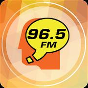 Thinking Radio
