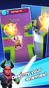 Swing Fighter Apk Download 2021 2