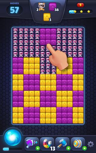 Cubes Empire Champion 6.9.056 screenshots 3