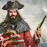 The Pirate Ships Of Battle